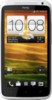HTC One X 16GB - Троицк