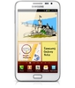 Смартфон Samsung Galaxy Note N7000 16Gb 16 ГБ - Троицк