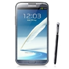 Смартфон Samsung Galaxy Note 2 N7100 16Gb 16 ГБ - Троицк