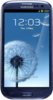 Samsung Galaxy S3 i9300 32GB Pebble Blue - Троицк