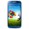 Смартфон Samsung Galaxy S4 GT-I9505 16Gb - Троицк