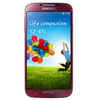 Смартфон Samsung Galaxy S4 GT-i9505 16 Gb - Троицк
